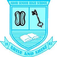 Abor Senior High