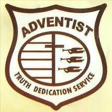 Kofiase Adventist Senior High/Tech