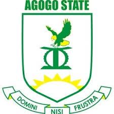 Agogo State College