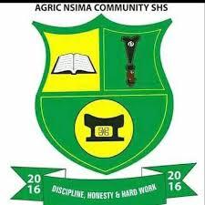 Agric Nzema Senior High, Kumasi