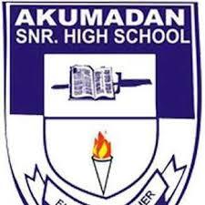 Akumadan Senior High