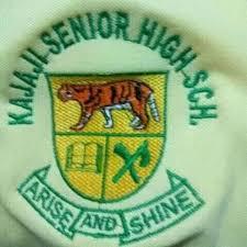 Kajaji Senior High