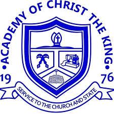 Academy of Christ the King, Cape Coast