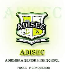 Adiembra Senior High