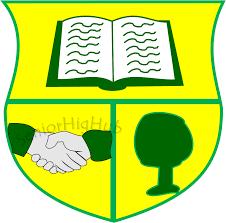 Akontombra Senior High