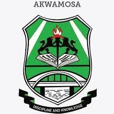 Akwamuman Senior High