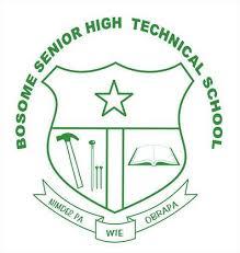 Bosome Senior High/Tech