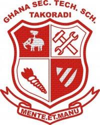 Ghana Senior High/Tech