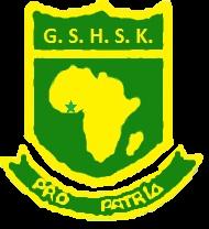 Ghana Senior High, Tamale