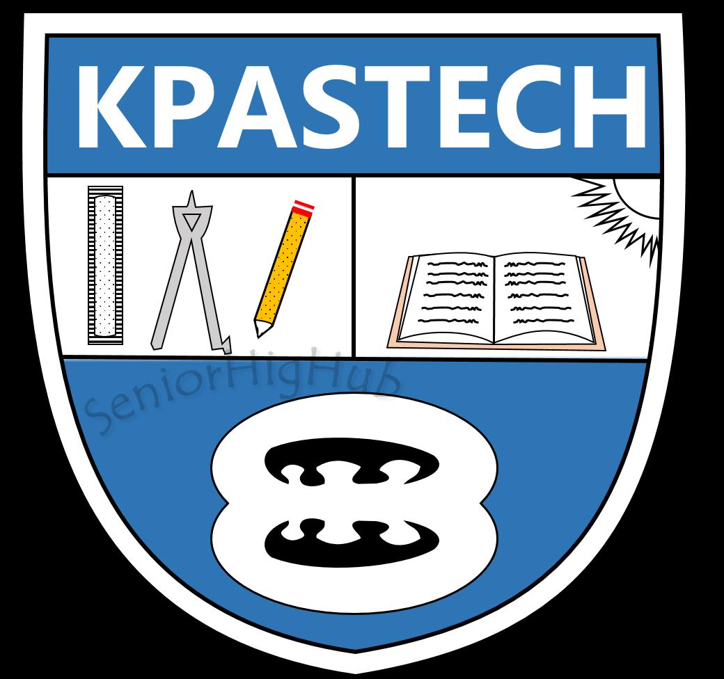 Kpassa Senior High/Tech