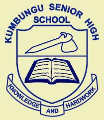 Kumbungu Senior High