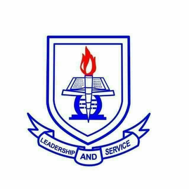 Afua Kobi Ampem Girls' Senior High