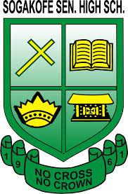 Sogakope Senior High
