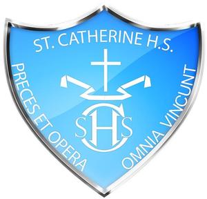 St. Catherine Girls Senior High