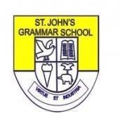St. John's Grammar Senior High