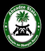 Abeadze State College