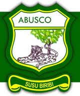 Abuakwa State College