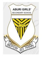 Aburi Girls Senior High