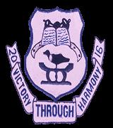 Akwesi Awobaa Senior High
