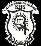 Al-Azariya Islamic Senior High, Kumasi