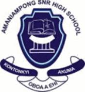 Amaniampong Senior High