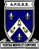 Archbishop Porter Girls Senior High