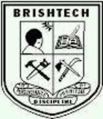Baglo  Ridge Senior High-Tech