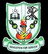 Berekum Senior High