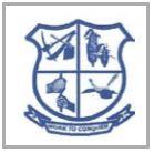 Busunya Senior High