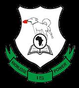 Dormaa Senior High