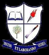 Drobo Senior High