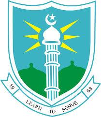 Fomena T.I. Ahmad Senior High