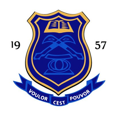 Kumasi Academy