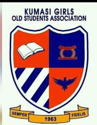 Kumasi Girls Senior High