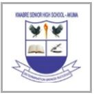 Kwabre Senior High