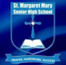 St. Margaret Mary Senior High-Tech