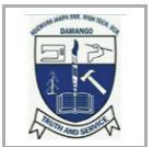 Ndewura Jakpa Senior High-Tech