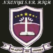 Nkonya Senior High