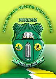 Ntruboman Senior High