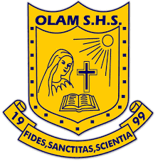 Our Lady of Mercy Senior High