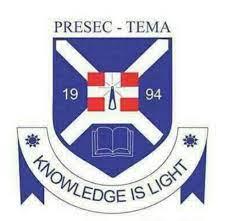 Presby Senior High, Tema