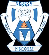 Serwaa Kesse Girls Senior High
