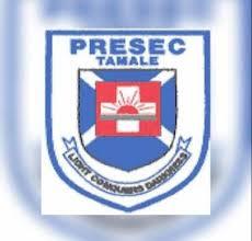 Presby Senior High, Tamale
