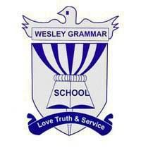 Wesley Grammar Senior High